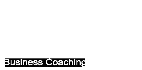 Coach Thu Ngô