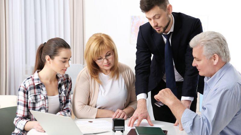 Doanh nghiệp gia đình, làm thế nào vượt qua thử thách chuyển giao thế hệ?