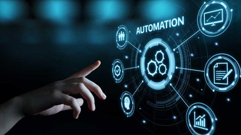 Mẫu Kế hoạch kinh doanh _Automation