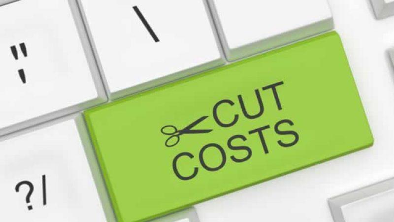 Tiết kiệm chi phí thì đúng rồi, nhưng tiết kiệm gì?