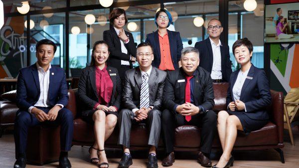 Khai giảng khóa ActionCEO – Group Coaching
