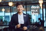 Danh mục Blog