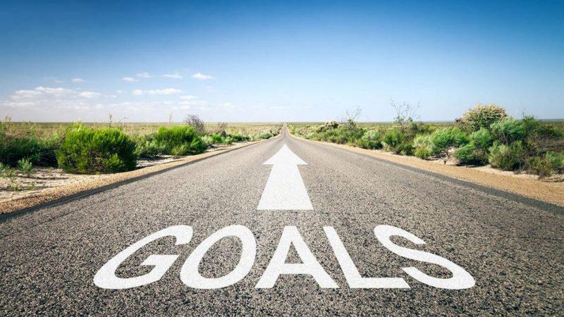 GOALS – Tại sao cần thiết lập mục tiêu