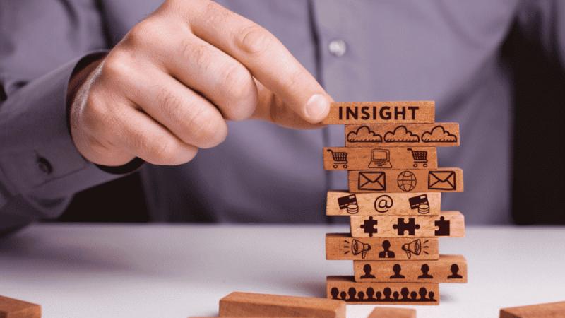 Customer Insight là gì? Phương pháp xây dựng Customer Insight