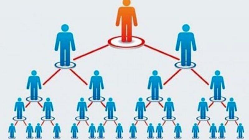 9 Lý do khiến Kinh doanh hệ thống chưa bền vững⁉️