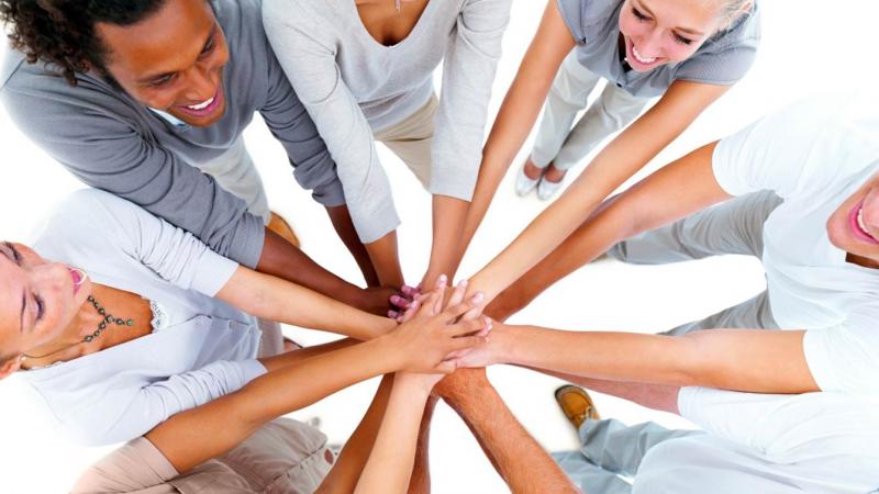 Tại sao cần có NGHI THỨC (Rituals) trong doanh nghiệp?