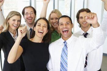 """Nguyên tắc """"refer về nguồn"""", xây dựng tổ chức, đội nhóm bán hàng cần phải có!!!"""