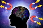 12 Định luật Vũ trụ – 12 Universal Laws
