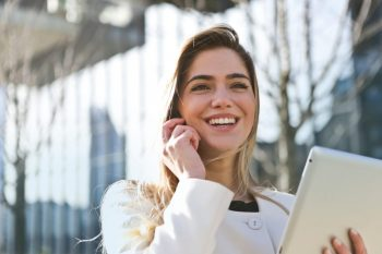 3 Tips tuyển nhân viên chỉ qua xem Facebook
